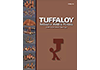 Tuffaloy Products